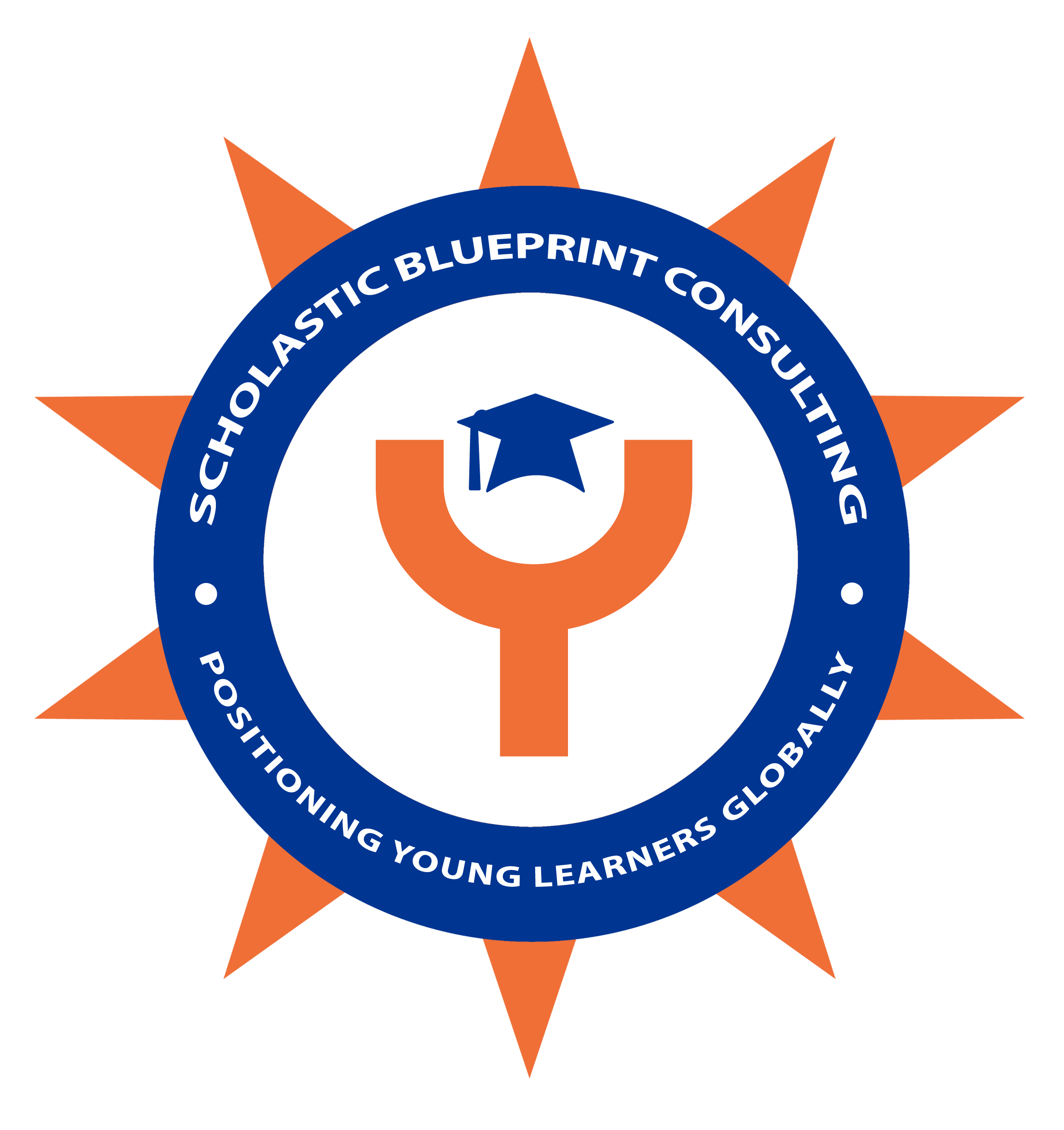 About us scholastic blueprint consulting scholastic blueprint consulting logo malvernweather Choice Image
